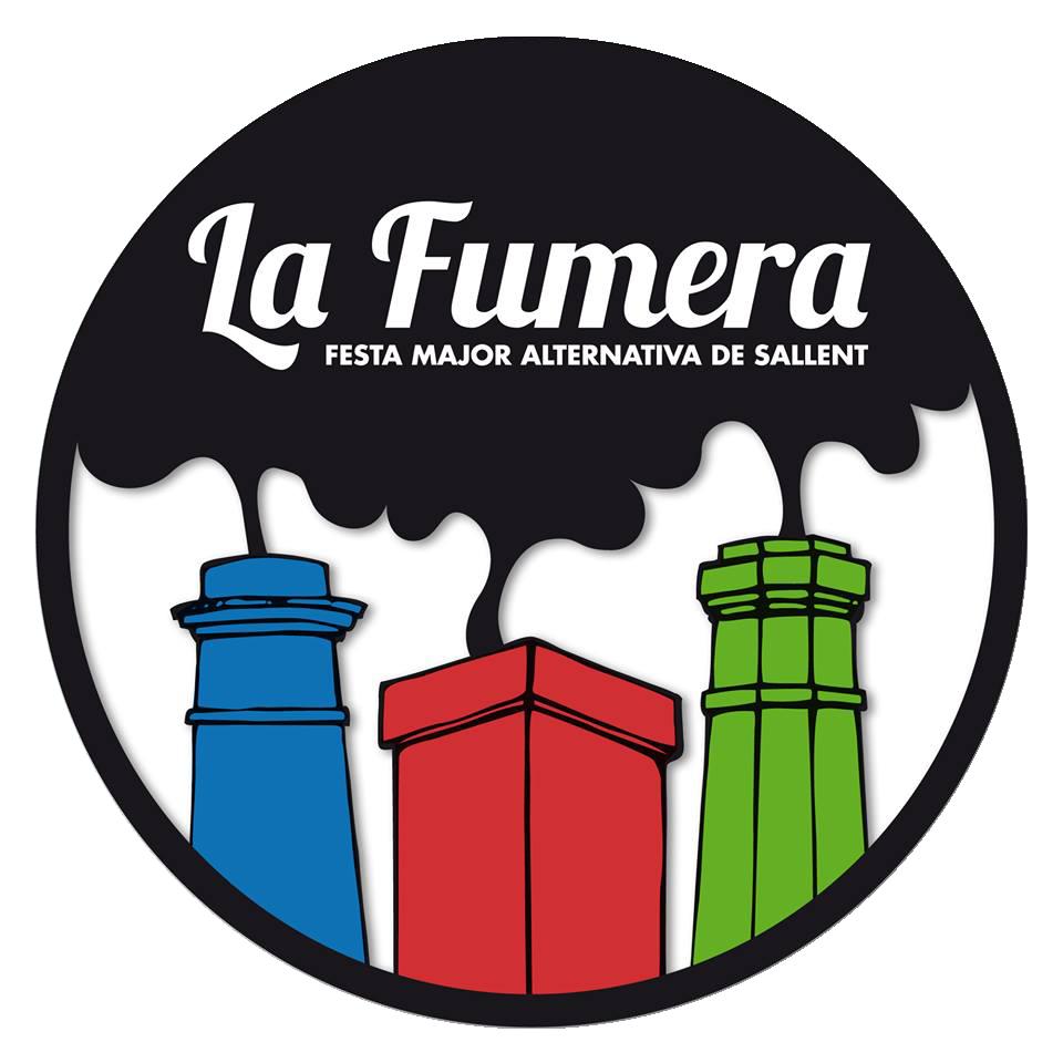 logo-lafumera